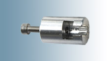 Pinion Gear Extractor